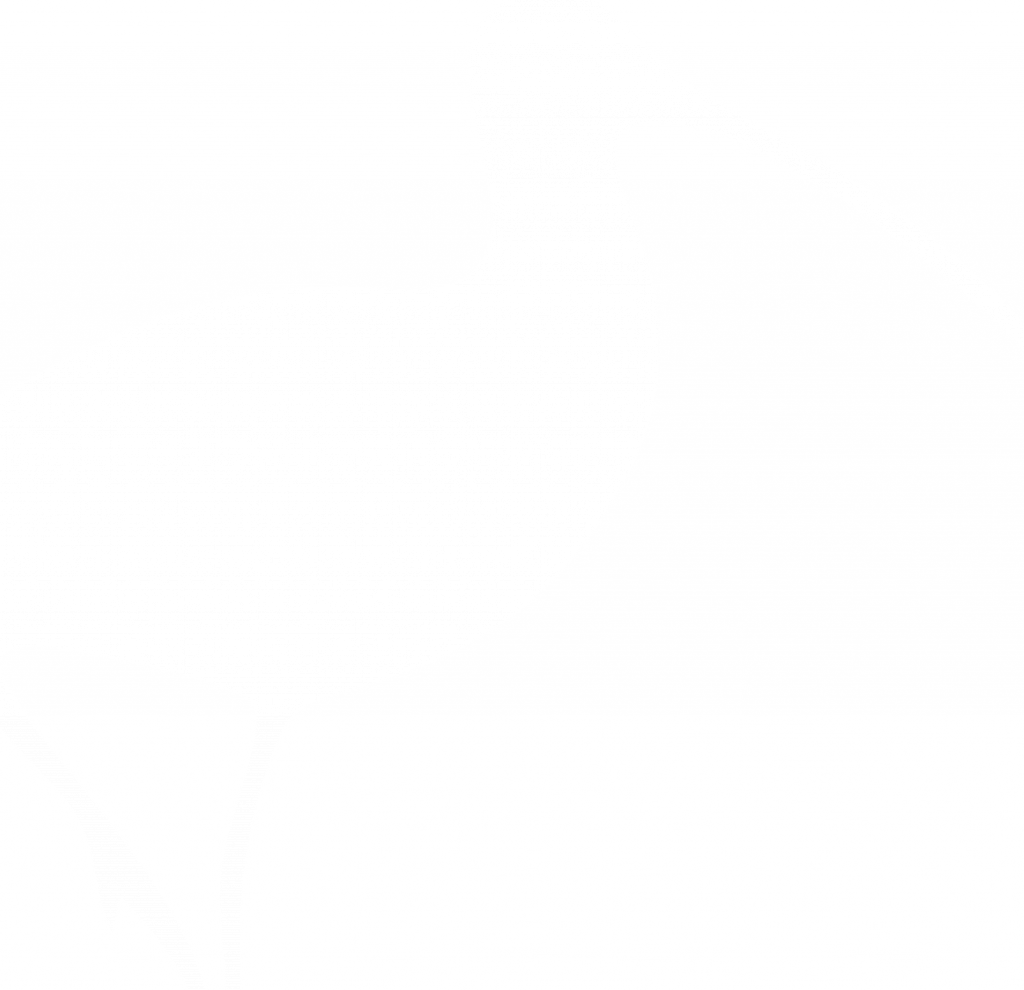 alpenhof-murnau-logo
