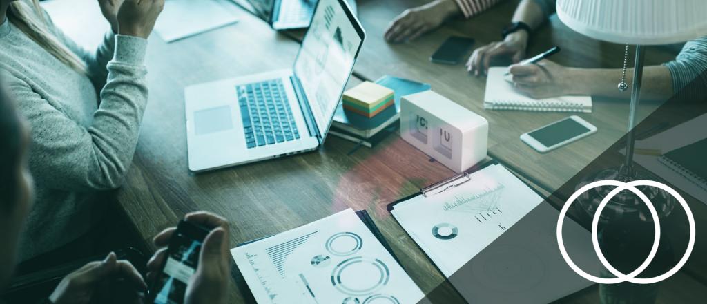 Einführung eines Qualitäts-Management-Systems (QMS)