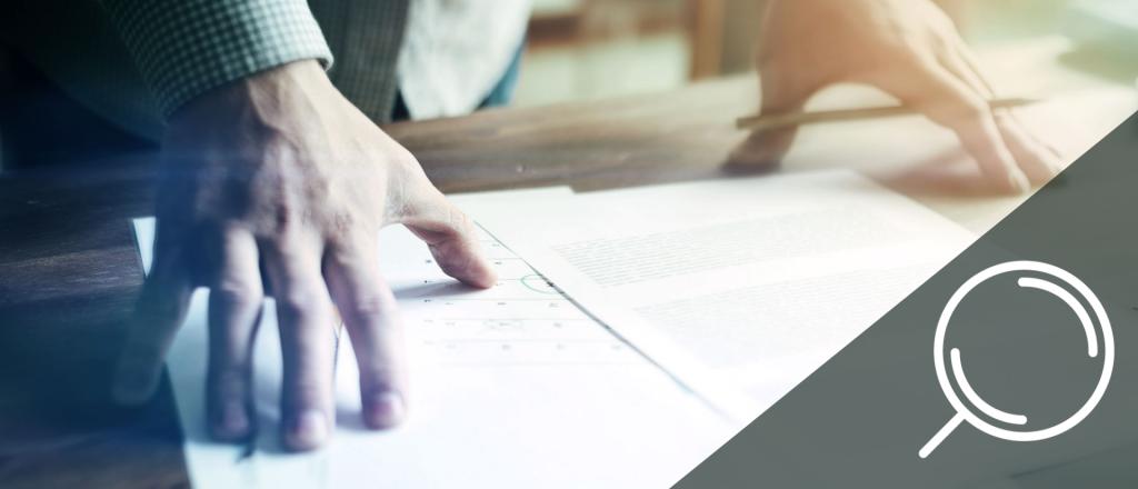 Vollumfängliche Betriebsanalysen im operativen und betriebswirtschaftlichen Bereich