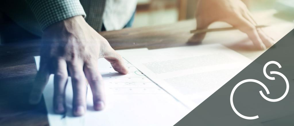 Auswahl und Implementierung der richtigen Dienstplan- und Zeiterfassungssysteme