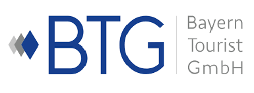 BTG Service GmbH