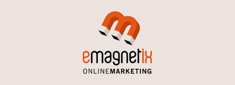 eMagnetix ® Online Marketing GmbH