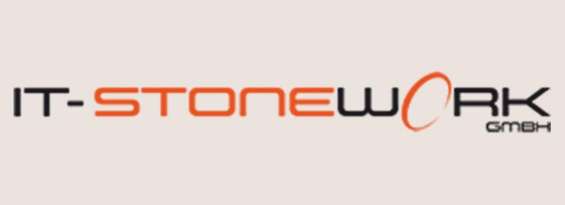 IT-Stonework GmbH