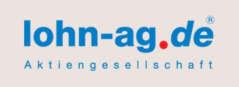 lohn-ag.de Aktiengesellschaft