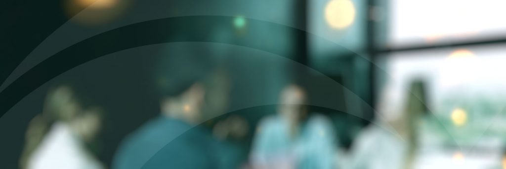 credo-vision-produkt-employerbranding