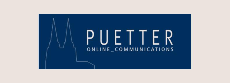 Puetter GmbH