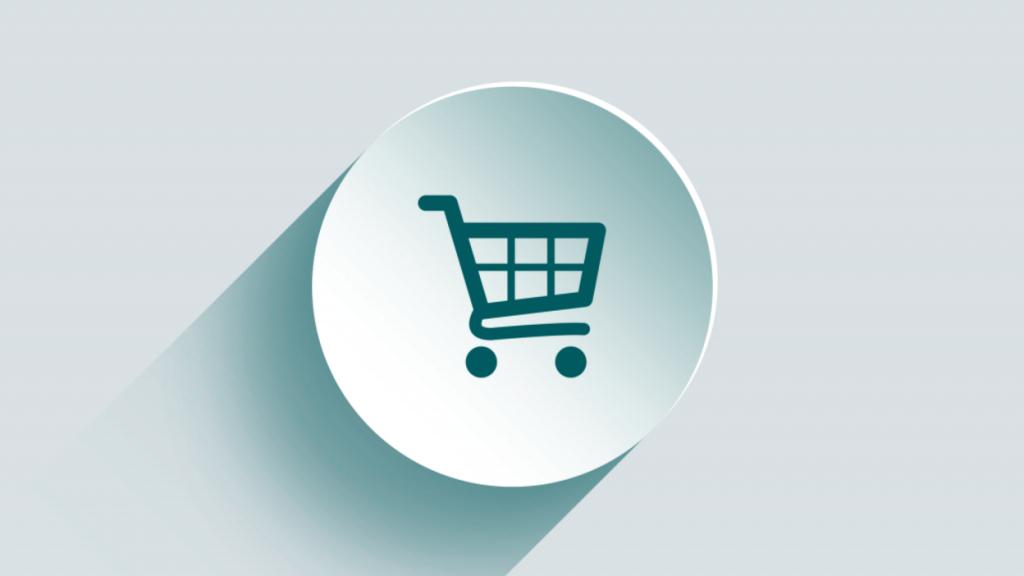Die Einkaufsrichtlinie
