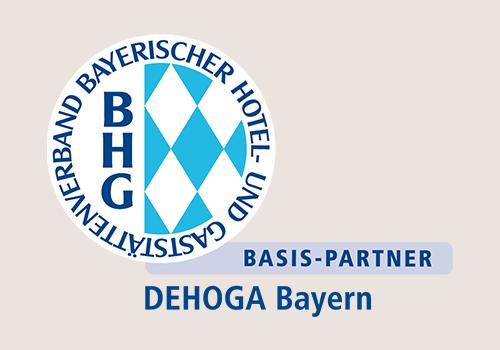 DEHOGA-Bayern